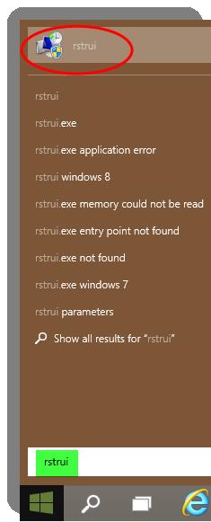 Sysnative Forums Screenshot