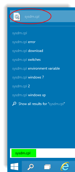Sysnative Forums Screenshot