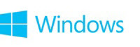 Windows8LOGO_200x67.jpg