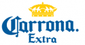 200px-Corona_Extra_svg.png