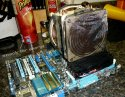 11 mobo CPU cooler.jpg
