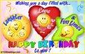 happy-birthday5.jpg