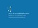 windows8_HAL_initialization-failed.png