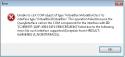vbox_com_error.png