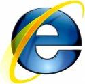 IE_log.jpg