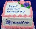 Sys 1st Birthday.jpg