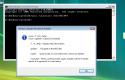 Screenshot - 25_03_2013 , 05_34_33 PM.png