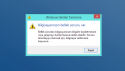problem.png