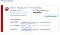 last_errors.png