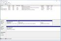 SOLVED] - Error: 0x8007001f ---> Update for Windows 10 Version 1607