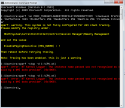 Command Prompt 2013-11-26 10.52.45.png