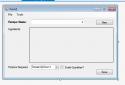 Screenshot - 12_12_2013 , 05_27_35 PM.png