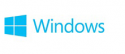 Windows8LOGO_221x95.png