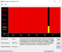 Lenovo Windows 10 problem (Audio Cracking/Stuttering/Videos