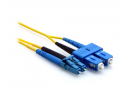 fiber patchcable.png