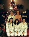 awkward-family-photos4.jpg