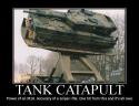 best-sort-of-catapult.png