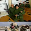 military-fail_fb_4123339.png