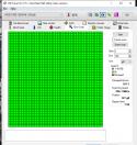 HD_TUNE_FULL_ERROR_SCAN.png