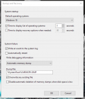 Murphy41209_Startup_and_Recovery_Settings.png