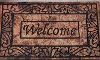 welcome_mat.jpg