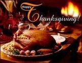 thanksgiving3.jpg