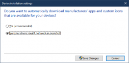 device installation settings.png