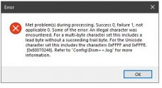 dism++x64 update attempt.JPG