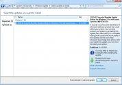 Updates Windows Error-1.JPG