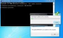 Error Uninstall KB4534310.JPG