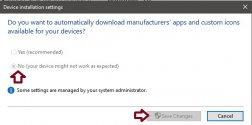 change device installation2.jpg