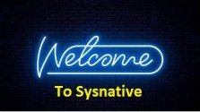Welcome Sys (2).jpg