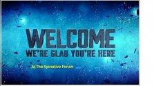 Sysnative Welcome.jpg