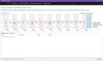 reliability monitor has events missing after july 2021 windows update.png