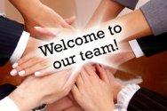 Team Welcome.jpg