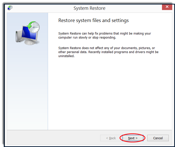 System_Restore2.W8.1.png