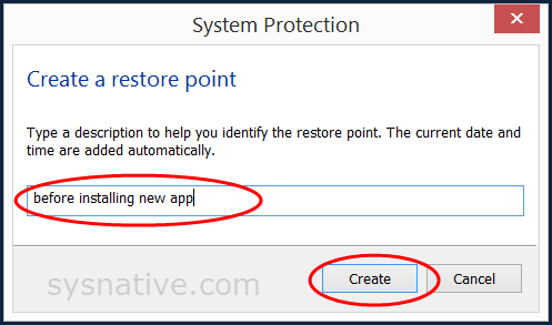 System_Restore7.W8.1.png