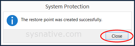 System_Restore9.W8.1.png