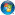 Windows_Start_Button_15x15.jpg