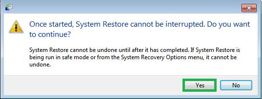 systemRestore4.png