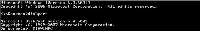 DiskPart1_zps9c1b9e2d.png